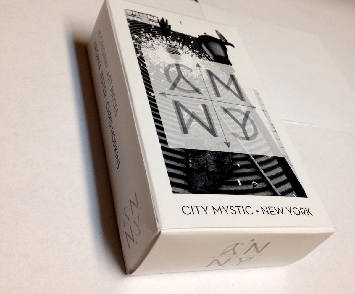 CityMysticPic2